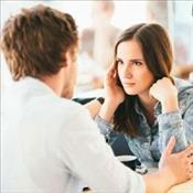 چند سوال ممنوعه در زندگی مشترک