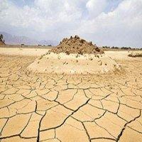 باران حریف خشکسالی نمیشود