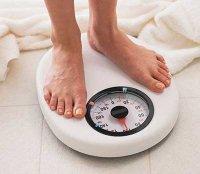 چرا افراد لاغر، هرچه میخورند چاق نمیشوند؟