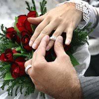دلایل افزایش ازدواجهای لاکچری