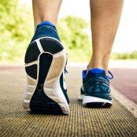 بهترین زمان برای پیاده روی چه زمانی است ؟