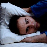 استرس، دشمن جدی خواب خوب