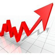 میانگین تورم در ۴۰ سال اخیر چقدر است؟