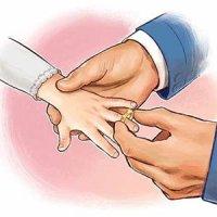 ارسال لایحه ممنوعیت ازدواج زیر ۱۳سال به دولت تا هفته آینده