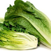 کاهش ریسک سکته با مصرف سبزیجات پهن برگ