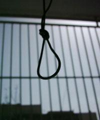 دانشآموز متهم به قتل معلم در آستانه اجرای حکم قصاص