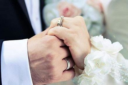 آیا ازدواج بعد از 18سالگی بدون اذن پدر از نظر شرعی اشکال دارد؟ - آسیب های  اجتماعی - سلامت اجتماعی - سلامت نیوز