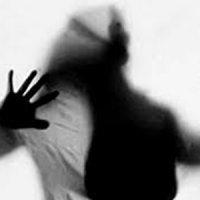 مصادیق خشونت علیه زنان به اصلاحات نیاز دارد