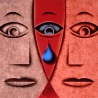 زنان بیشتر از مردان به دلیل ساعات کار بیشتر، افسرده میشوند
