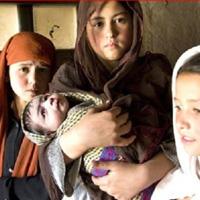 جراحی دوباره حذف ازدواج دختران زیر۱۳سال