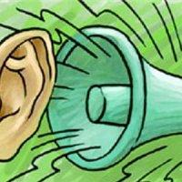 97درصد جمعیت کشور فقر سواد سلامت شنوایی دارند