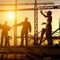 جامعه کارگری دیگر توان جبران ندارد