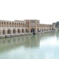 اصفهانیها چشمانتظار زایندهرود