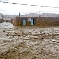 در همه بحرانهای جهانی مسئولان وسط صحنهاند؟