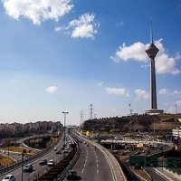 image 13980123184364 هوای تهران امروز در اوضاع پاک می باشد – آلودگی هوا و همچنین هواشناسی – محیط زیست
