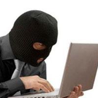اخاذی اینترنتی با ترفند ارسال حکم جلب قلابی