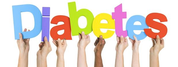 تاثیر دیابت درمان نشده بر مغز