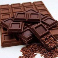 معرفی سوپرخوراکی های مفید برای حفظ سلامت
