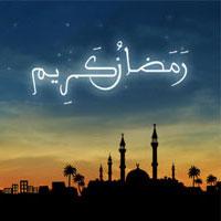ماه رمضان فرصتی مناسب برای جلوگیری از هدررفت منابع