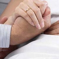 آیا ادرار کردن قبل و بعد از رابطه جنسی لازم است؟