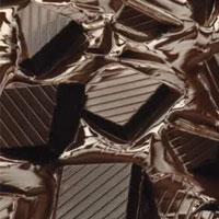شکلات بخورید و لاغر بمانید