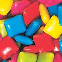 مواد افزودنی آدامس عامل افزایش ابتلا به سرطان روده