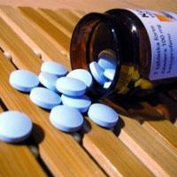 آیا داروهای فشار خون می توانند از بروز پارکینسون در مغز محافظت کنند؟