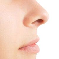 تشخیص 12 بیماری از بو!