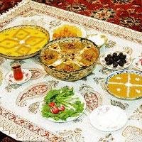 چرا روزهداری در پایان ماه رمضان سخت میشود ؟