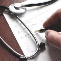 رشد تعرفه ها در طرح تحول سلامت منطقی نبود/واکنش به اعتراض پزشکان
