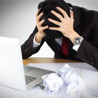 سازمان جهانی بهداشت فرسودگی شغلی را به عنوان یک بیماری معرفی کرد