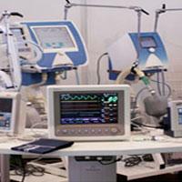 تجهیزات پزشکی در جدال با فشارهای داخلی و خارجی