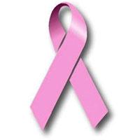 چطور ریسک ابتلا به سرطان پستان را کاهش دهید