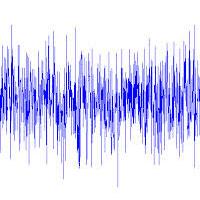 پارازیت و امواج رادیویی باعث بیماریهای التهابی دستگاه عصبی میشود
