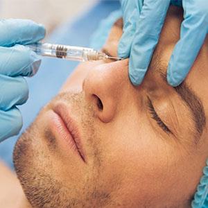 هشدار انجمن متخصصان پوست ایران نسبت به تبلیغ پلاسما درمانی برای رفع چین و چروک