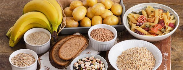رژیم غذایی ویژه برای مبتلایان به سرطان