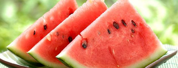 اختلال نعوظ را با این میوه درمان کنید