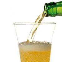 5خاصیت برای یک نوشیدنی جهانی ارزان