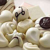 شکلات،محبوب و پرخاصیت