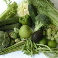 هفت دستور غذایی برای مبارزه با کبد چرب