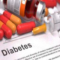 شیوع بیماری دیابت طی دهه اخیر در ایران ۳۵ درصد افزایش یافته است