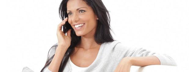 5 عادت تخریبکننده پوست