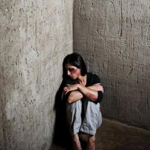 سوءاستفاده جنسی از کودکان/ سالانه بیش از ۱۰ هزار دختر برای فحشا به تایلند می روند