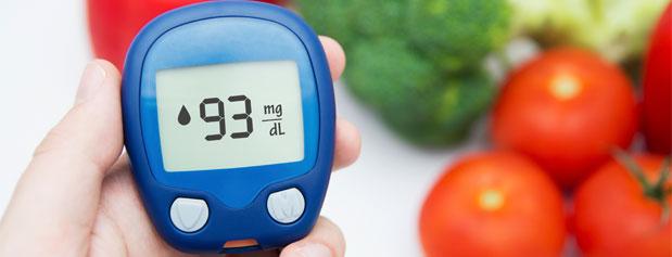 9 سبزی و میوه فصل مخصوص دیابتیها