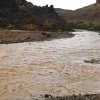 روایتی از یک روز زندگی در ایرانشهر سیستان و بلوچستان در فصل باران های موسمی
