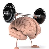 با رعایت این اصول حافظه تان را تقویت کنید