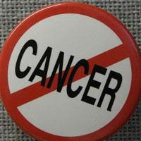 سرطان گردنه رحم با ویروس HPV ارتباط دارد