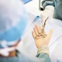 واقعیتی به نام عوارض جراحی