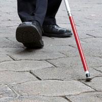 چشمهای مصنوعی به کمک نابینایان می آید