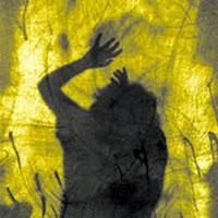 تراژدی خانوادگی در برازجان